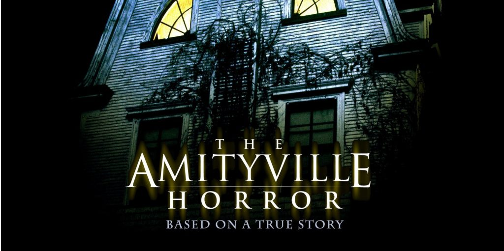 the-amityville-horror-2005-chloe-moretz2