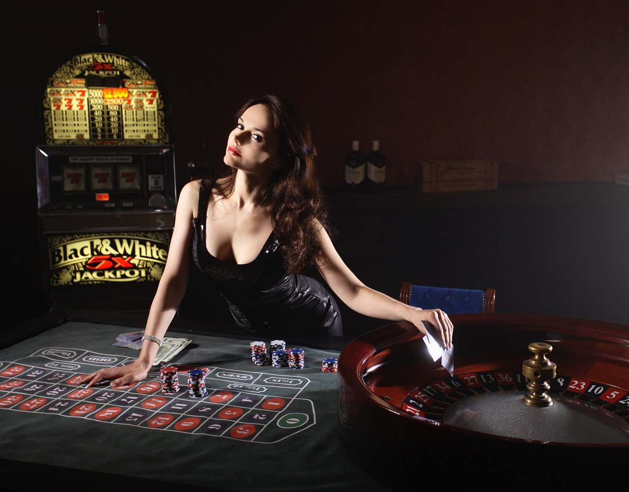 casinodealer_1