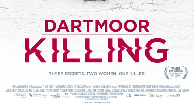 dartmoor-killing-t