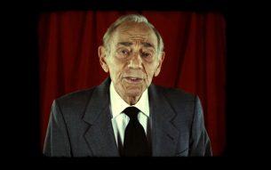 'Godfather of Gore' Herschel Gordon Lewis Passes Away at 87