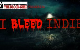 UPDATE: I Bleed Indie aims to be the Shudder for indie horror!