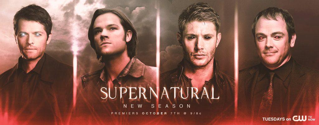supernatural_season_11_banner_by_audreychristensen-d9g9fvt