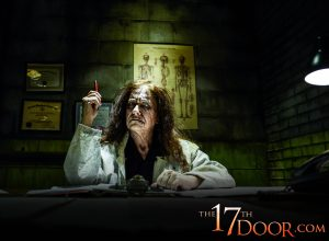 the-17th-door-psychiatrist