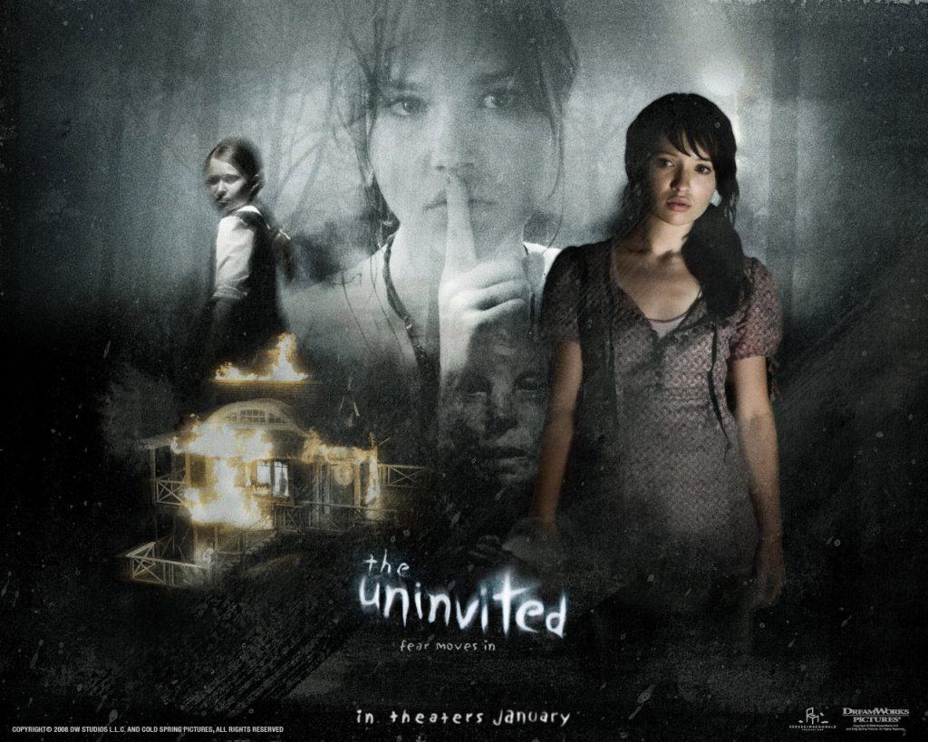 uninvited_3_1280