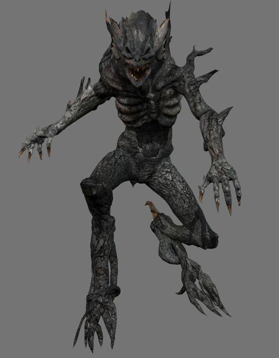 indie-horror-primal-2