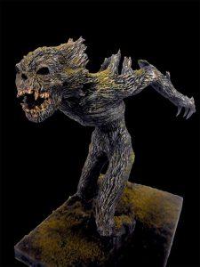 indie-horror-primal-4