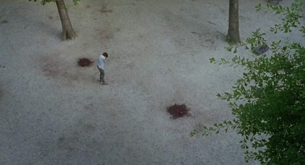 twd-season-7-bloodstains