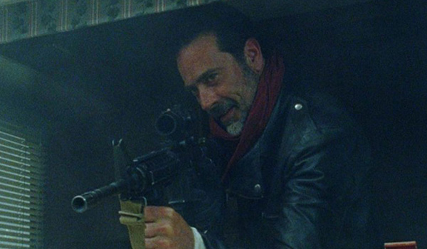 twd-season-7-negan