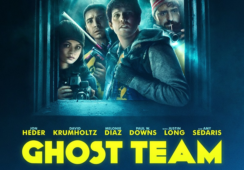 video-ghost-team-official-trailer