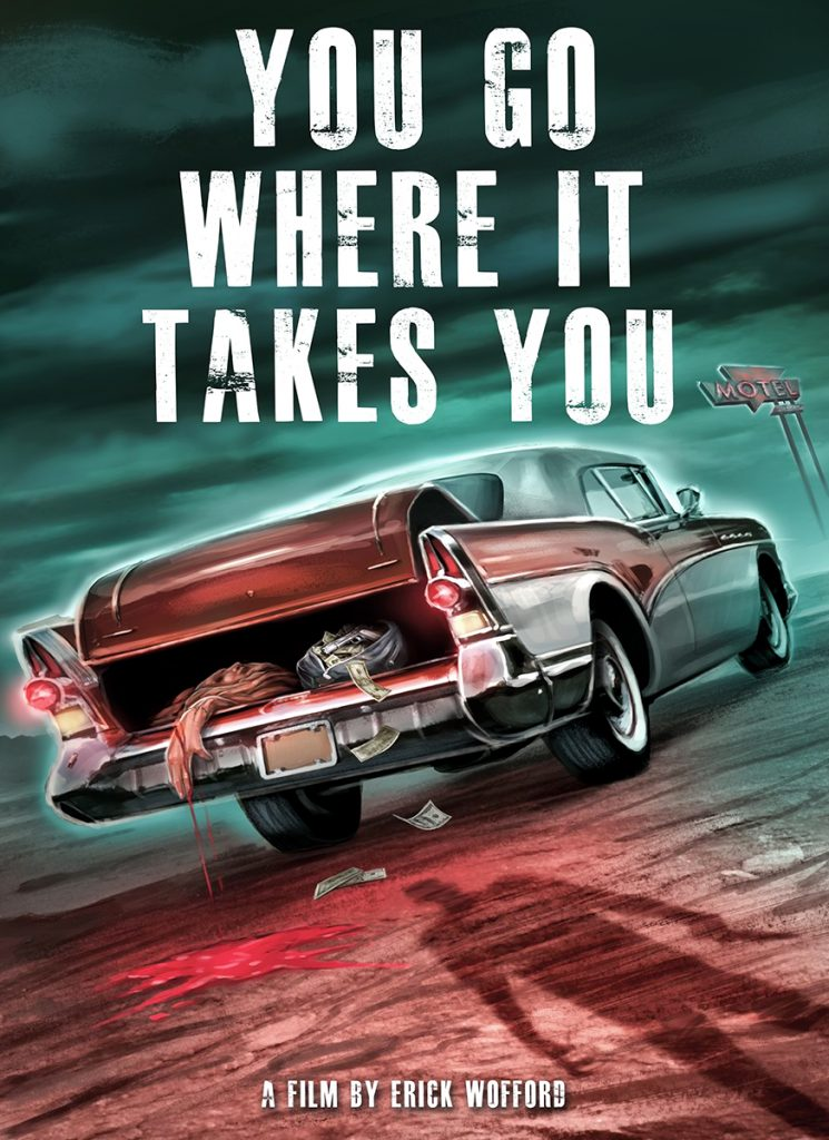 https://www.indiegogo.com/projects/you-go-where-it-takes-you-pre-production-horror-drama#/