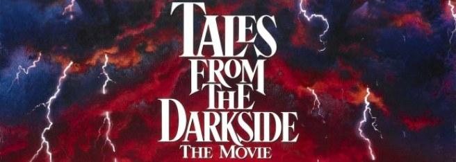 darkside4