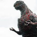 Shin Godzilla main