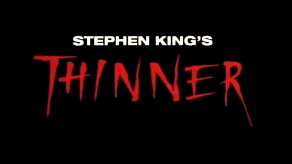 stephen-kings-thinner-tc