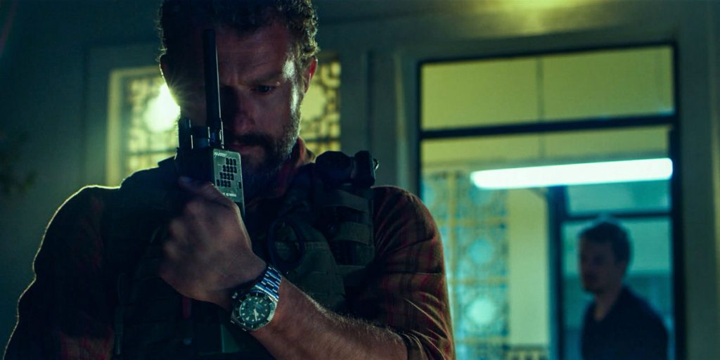 13-hours-movie-review-james-badge-dale