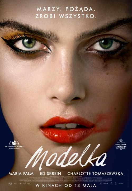 modelka-2016-movie-poster