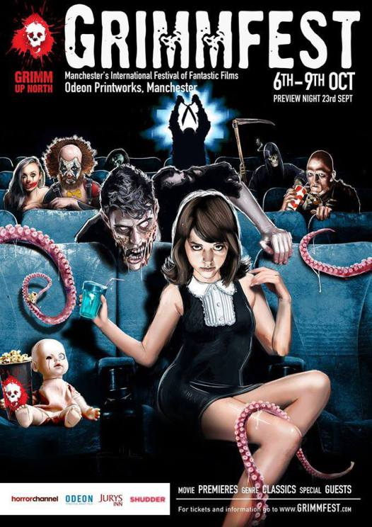 grimmfest-2016-poster