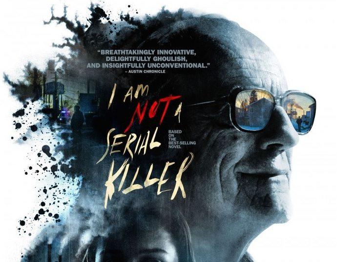 i-am-not-a-serial-killer-art