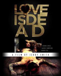 love-is-dead1