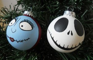 nightmare-before-christmas-ornament_original