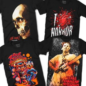 t-shirts-thumbnail_grande