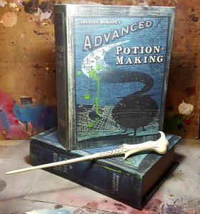 advanced_potion_box_grande
