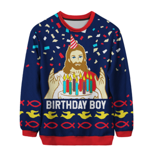 birthday_boy_knit_mock_grande
