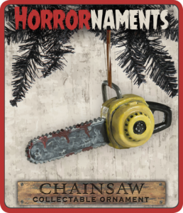 chainsaw_large