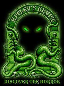 krypt-logo