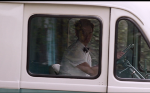 Check out the creeptastic trailer for 'The Ice Cream Truck'