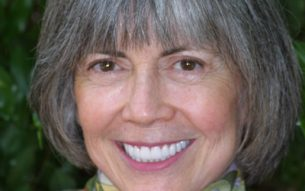 Anne Rice Evaluation