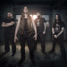 Cryptopsy None So Vile – Performed in FULL Live!