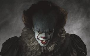 IT's Here – Check out the trailer for the newest version of Stephen King's 'IT'