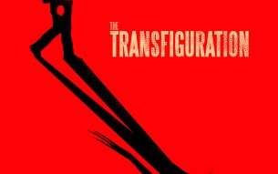 "INTERVIEW WITH CINEMATOGRAPHER SUNG RAE CHO TALKING VAMPIRE FILM ""THE TRANSFIGURATION"""