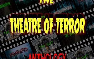 "New Jersey Film Production Company ""Theatre of Terror"" Announces New Horror Anthology Project & Fan Funding!"
