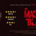 [REVIEW]: The Madame In Black