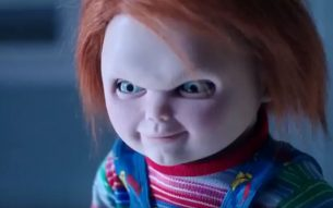 'Chucky' Has Some Unfinished Business