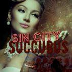 Sin City Succubus