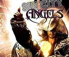 Sin City Angels