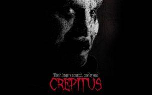 Creepy Clown Talk with 'Crepitus' Director Haynze Whitmore