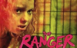 The Ranger: A Bloody Lovesong to Punk Culture