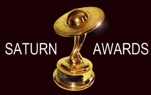 The Saturn Awards Announces It's 2019 Nominations!