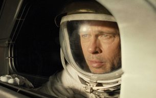 'Ad Astra' Starring Brad Pitt Takes Us On An Intense And Thrilling Trip To The Moon